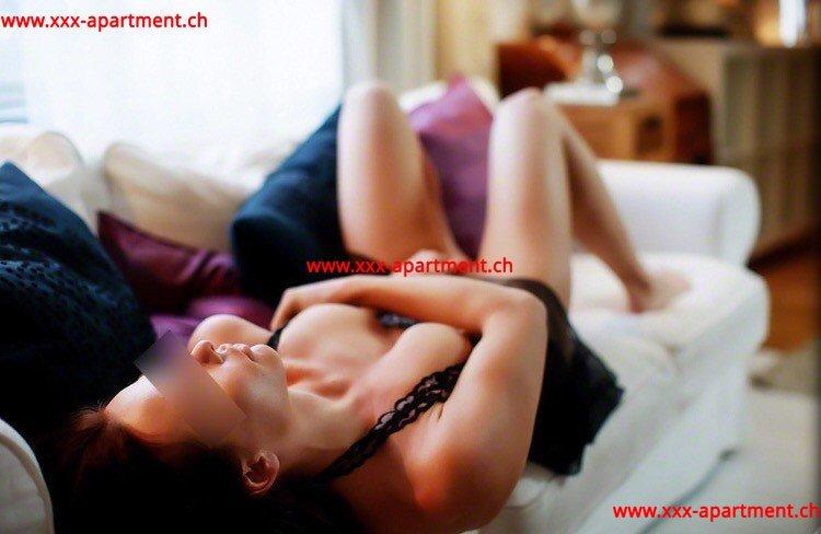 bdsm suche anal massage
